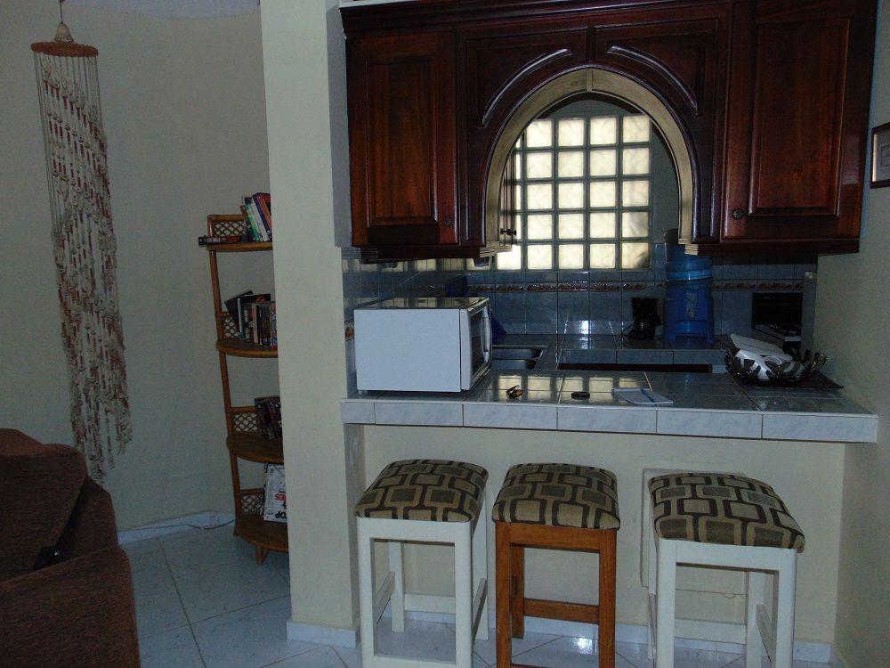 Квартира в Сосуа, Доминиканская Республика, 127 м2 - фото 5