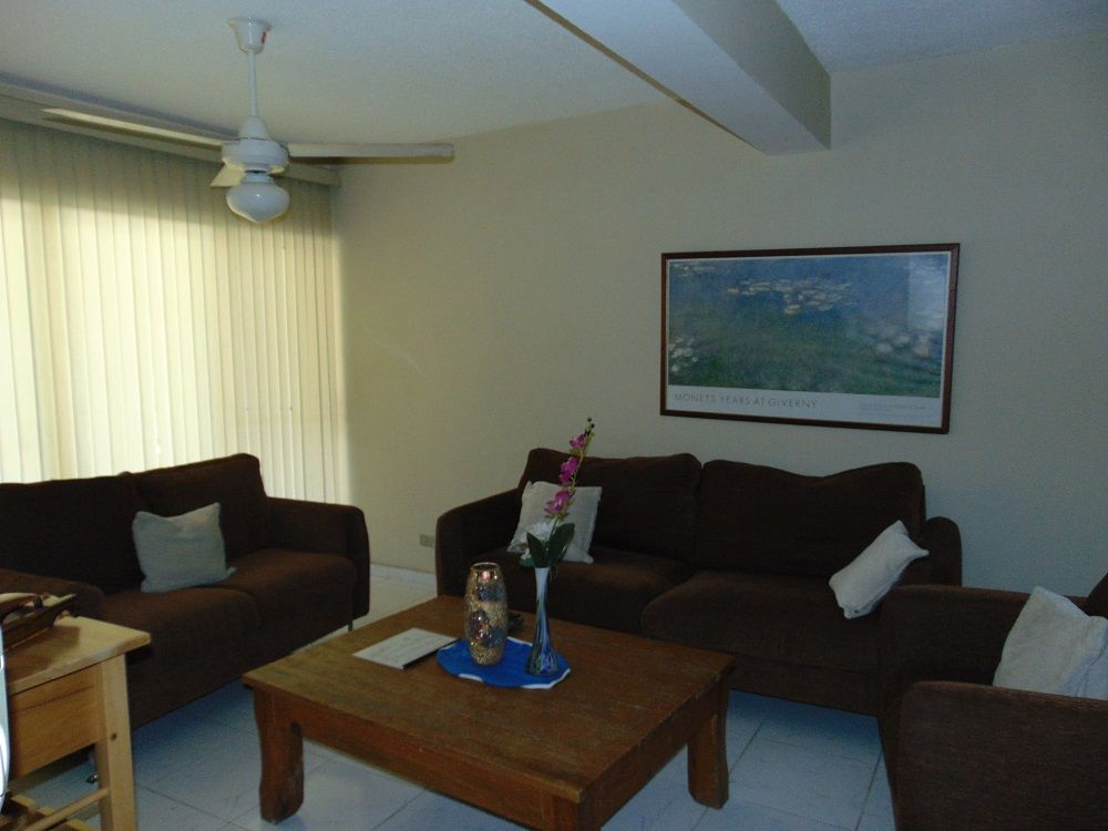 Квартира в Сосуа, Доминиканская Республика, 127 м2 - фото 6
