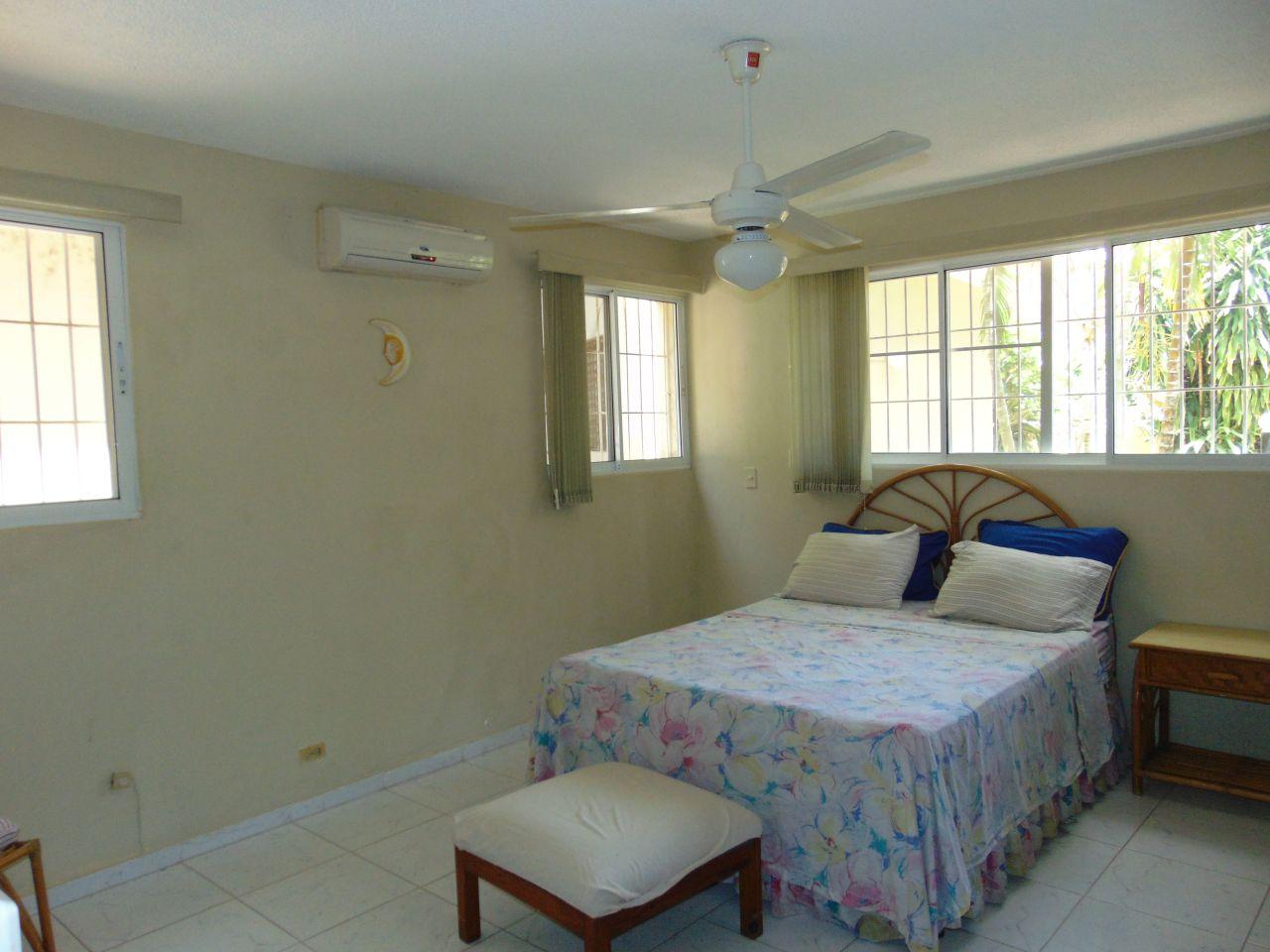 Квартира в Сосуа, Доминиканская Республика, 127 м2 - фото 7