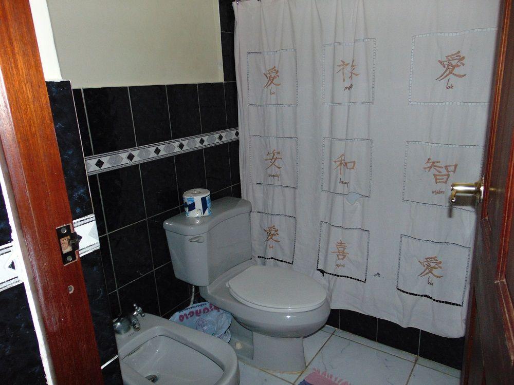 Квартира в Сосуа, Доминиканская Республика, 127 м2 - фото 8