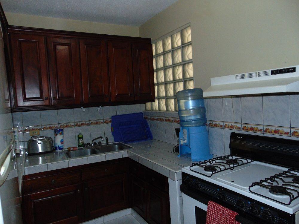 Квартира в Сосуа, Доминиканская Республика, 127 м2 - фото 9
