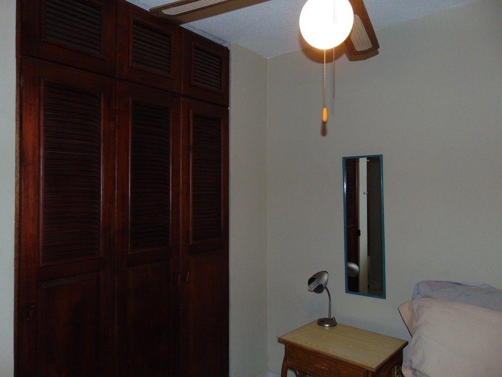 Квартира в Сосуа, Доминиканская Республика, 127 м2 - фото 10
