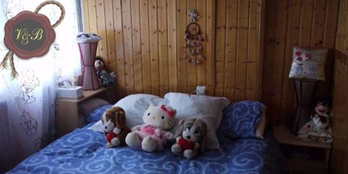 Квартира в Аликанте, Испания, 48 м2 - фото 1