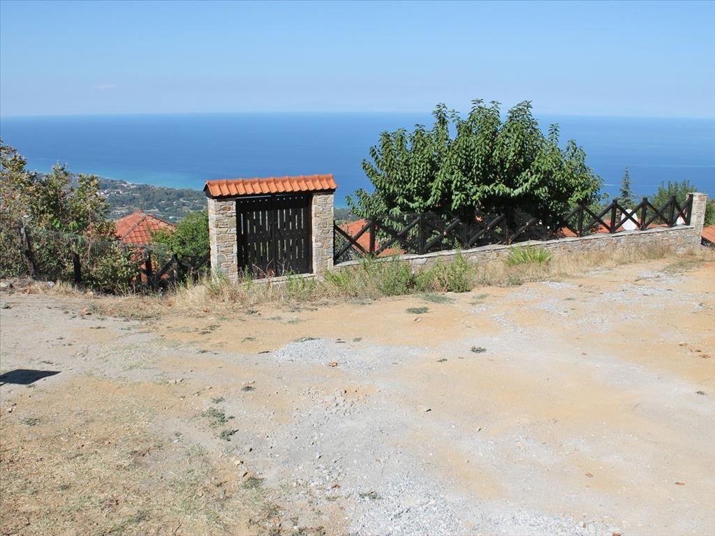 Земля в Пиерии, Греция, 340 м2 - фото 1