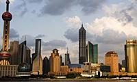 В Шанхае введут новые меры по охлаждению рынка недвижимости