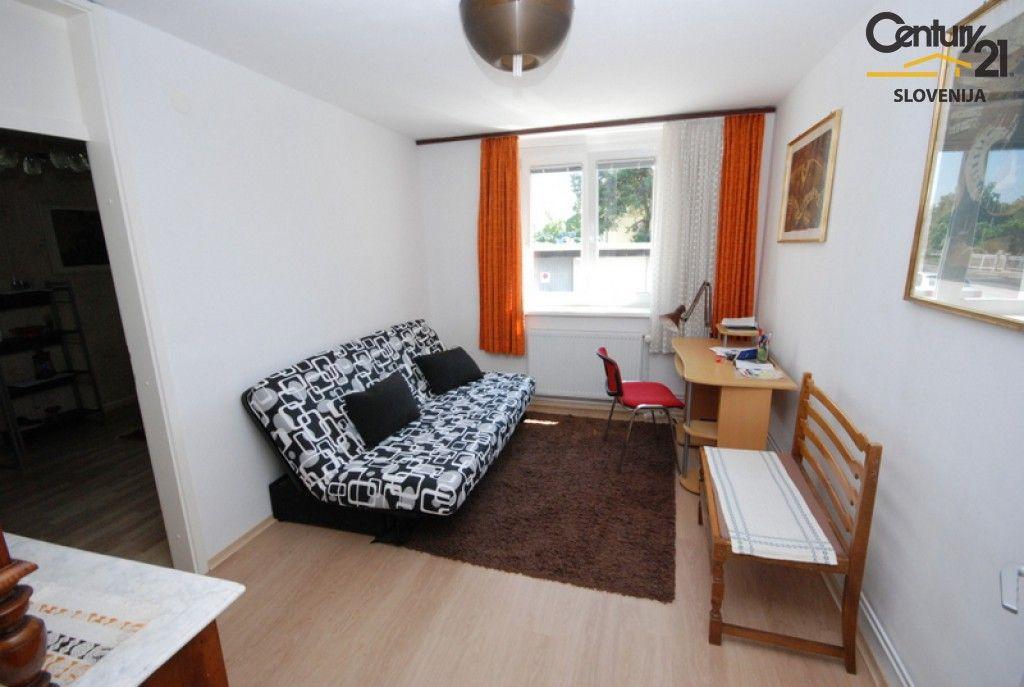 Квартира в Мариборе, Словения, 52 м2 - фото 1