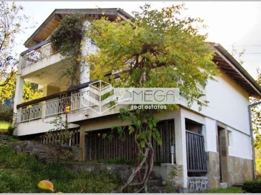 Дом в Приморско, Болгария, 430 м2 - фото 1
