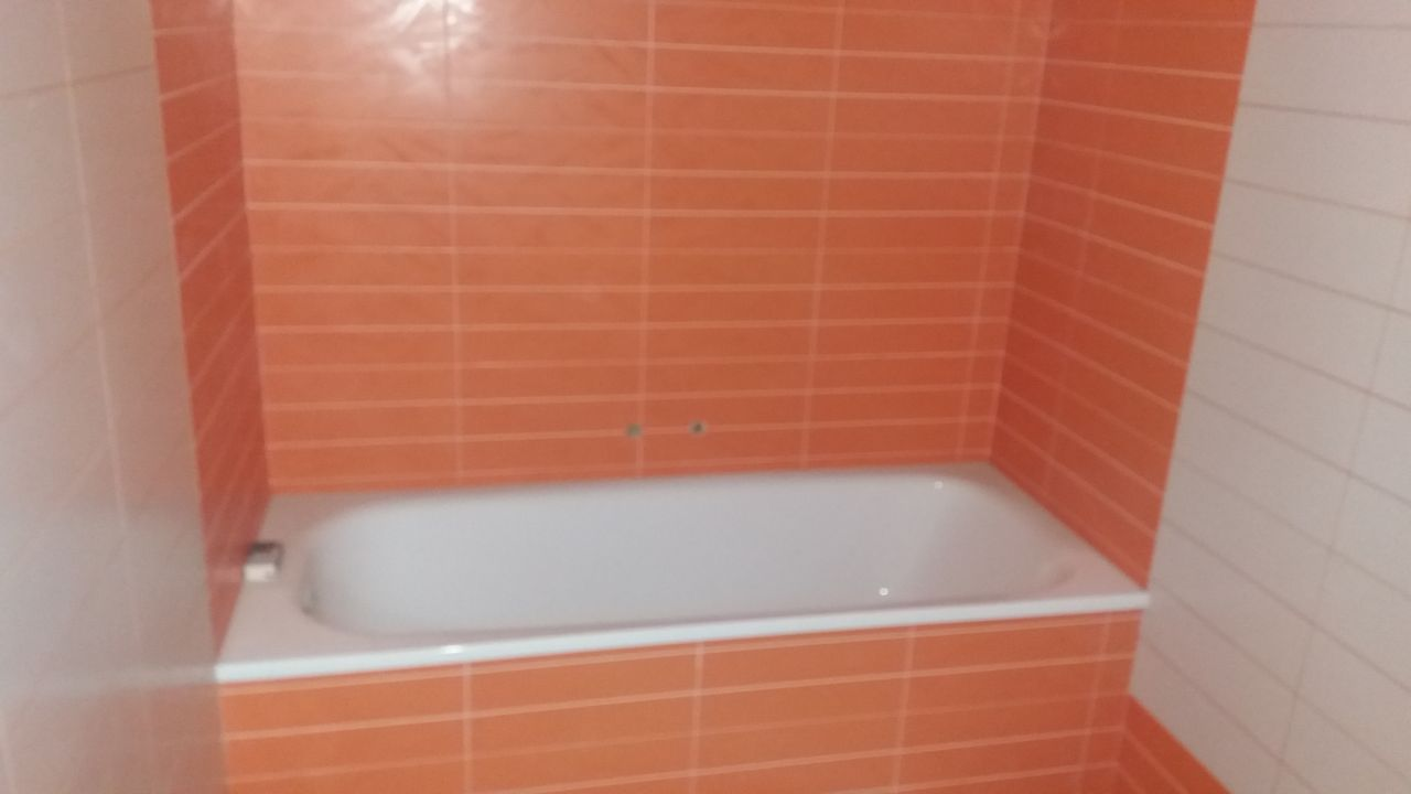 Квартира в Аликанте, Испания, 500 м2 - фото 1
