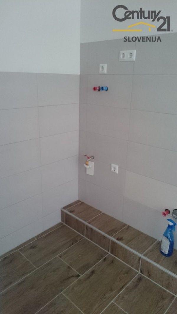 Квартира в Мариборе, Словения, 45.2 м2 - фото 4