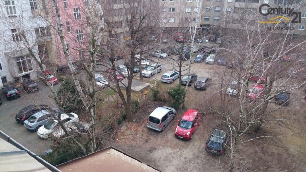 Квартира в Мариборе, Словения, 45.2 м2 - фото 5