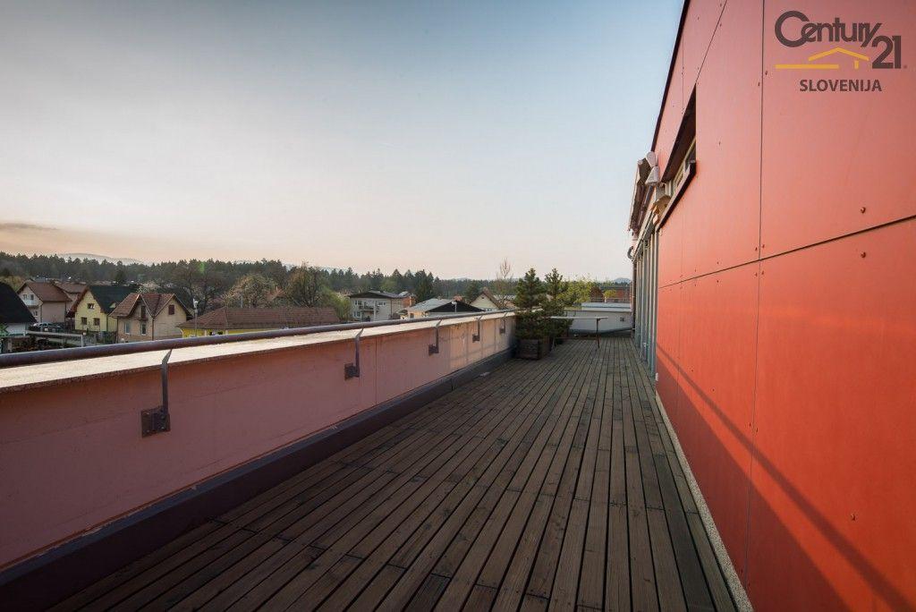 Квартира в Мариборе, Словения, 270.2 м2 - фото 7