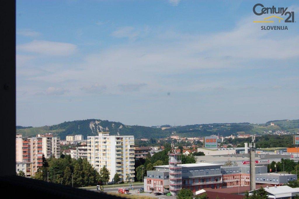 Квартира в Мариборе, Словения, 62.9 м2 - фото 5