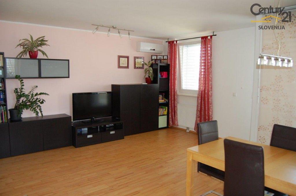 Квартира в Мариборе, Словения, 62.9 м2 - фото 3