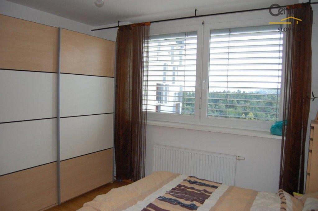 Квартира в Мариборе, Словения, 62.9 м2 - фото 6