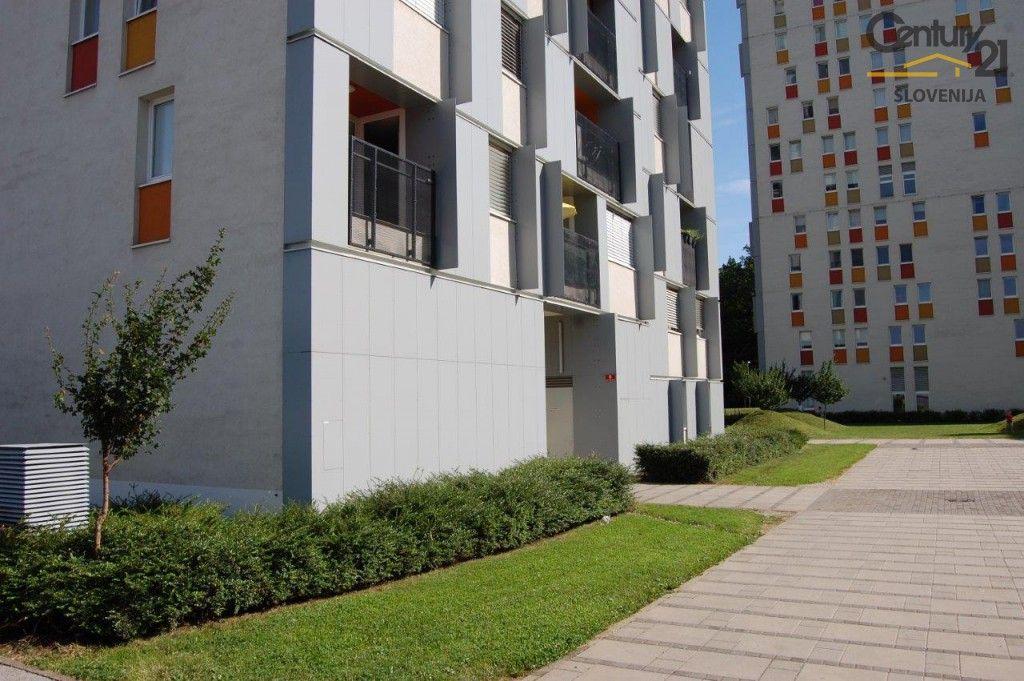 Квартира в Мариборе, Словения, 62.9 м2 - фото 9