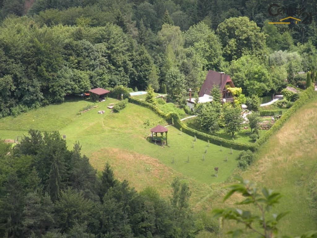 Дом в Домжале, Словения, 178.11 м2 - фото 1