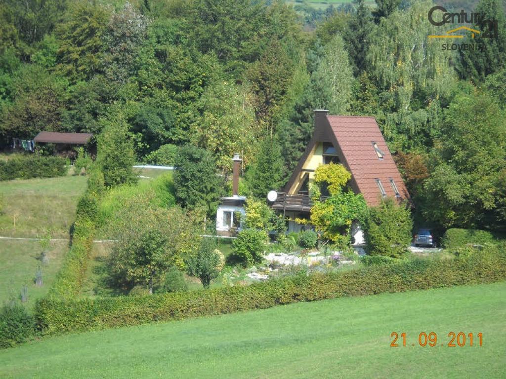 Дом в Домжале, Словения, 178.11 м2 - фото 2