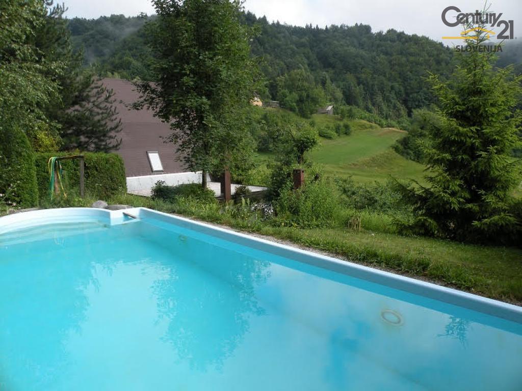 Дом в Домжале, Словения, 178.11 м2 - фото 3