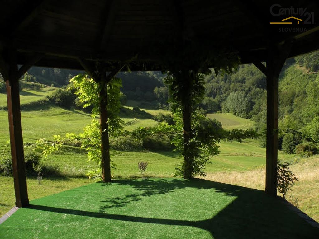 Дом в Домжале, Словения, 178.11 м2 - фото 6