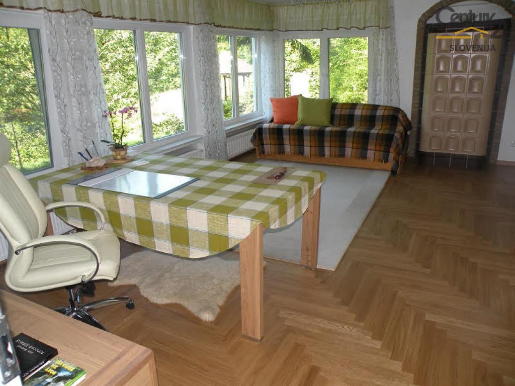 Дом в Домжале, Словения, 178.11 м2 - фото 7