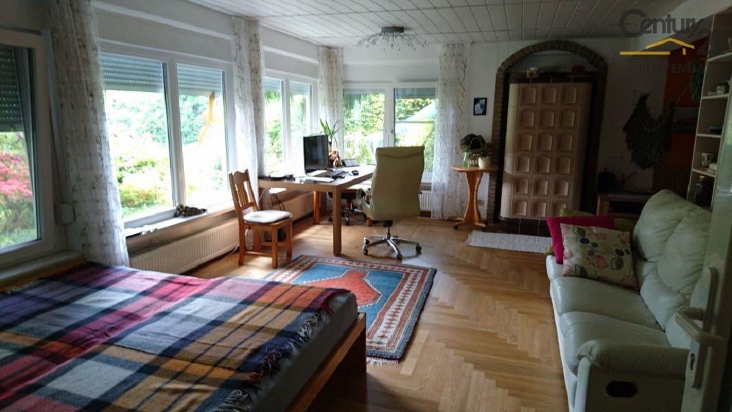 Дом в Домжале, Словения, 178.11 м2 - фото 8