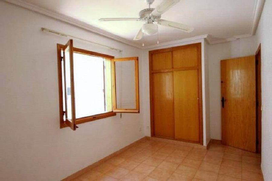 Апартаменты в Торревьехе, Испания, 50 м2 - фото 1