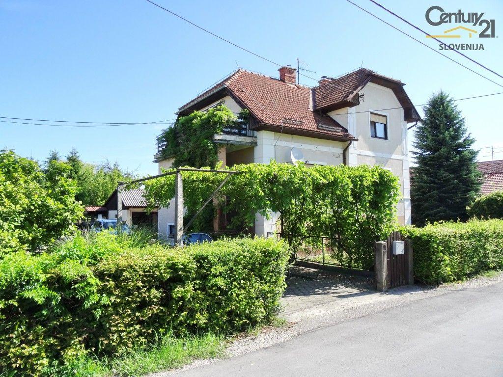 Дом в Словенска-Бистрице, Словения, 1174 м2 - фото 2