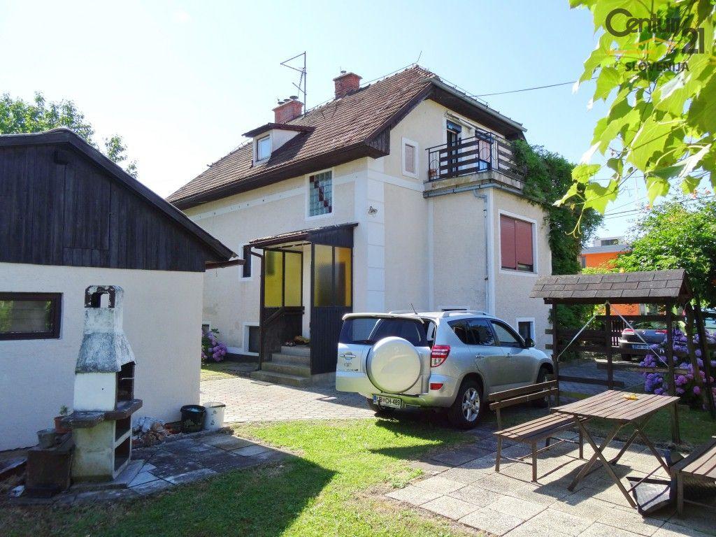 Дом в Словенска-Бистрице, Словения, 1174 м2 - фото 9