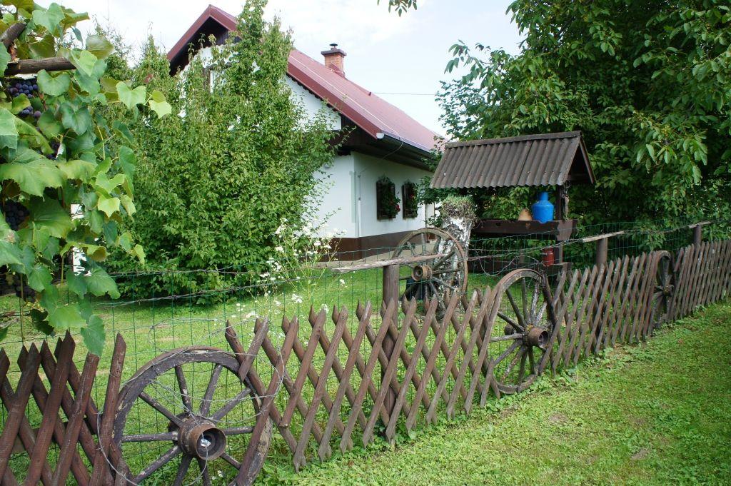 Коттедж в Лютомере, Словения, 81.4 м2 - фото 4