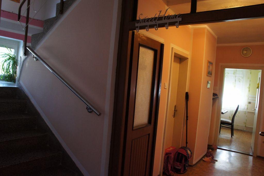 Дом в Раденцах, Словения - фото 5