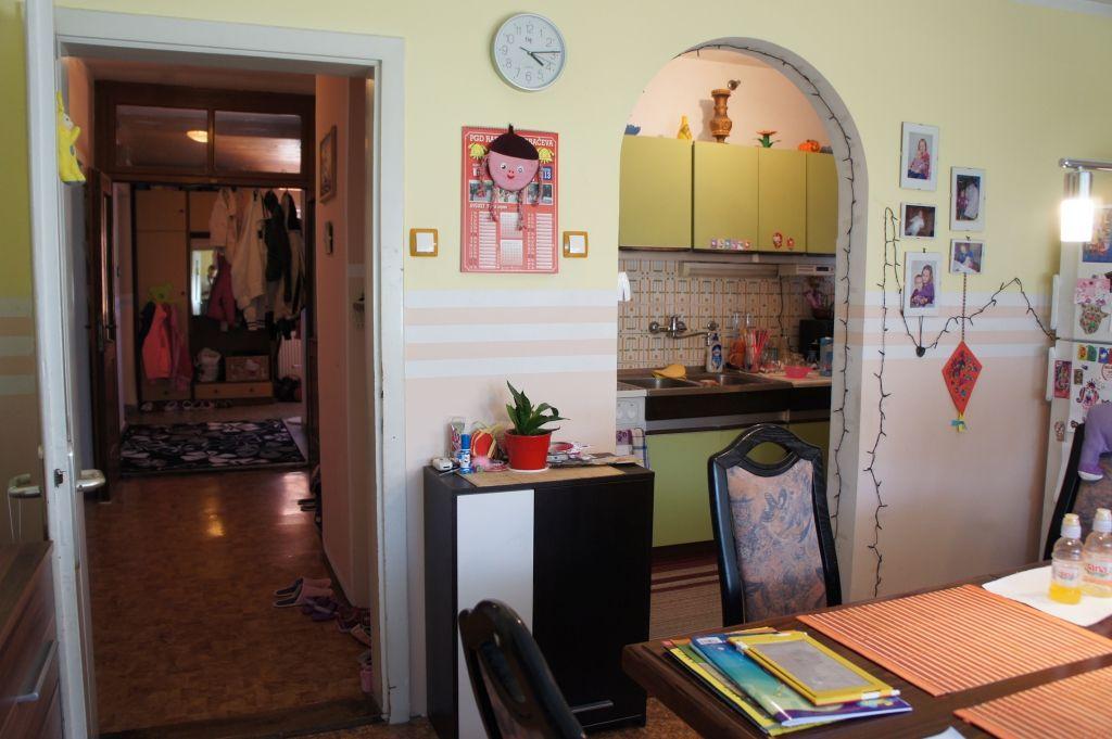 Дом в Раденцах, Словения - фото 6