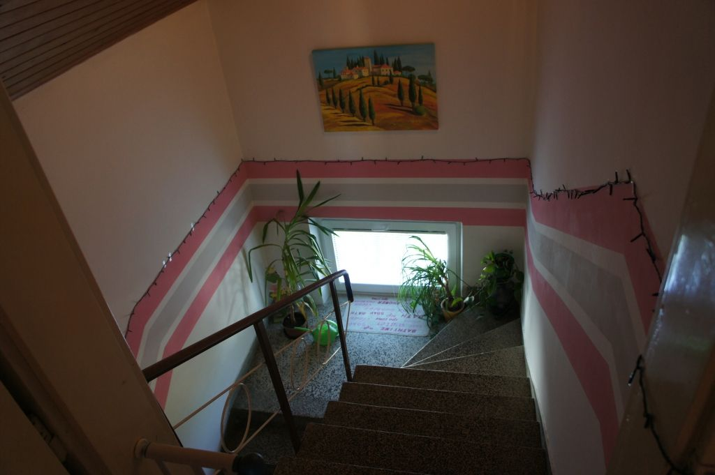 Дом в Раденцах, Словения - фото 12