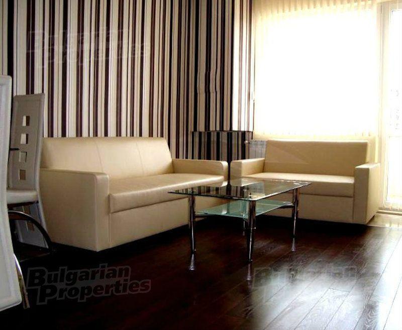 Апартаменты в Софии, Болгария, 85 м2 - фото 1