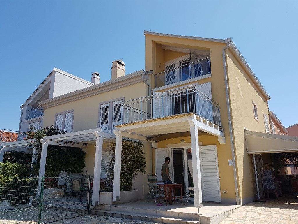 Апартаменты в Медулине, Хорватия, 68 м2 - фото 1