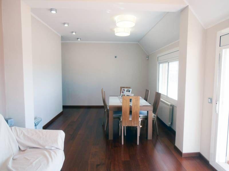 Апартаменты в Барселоне, Испания, 134 м2 - фото 1