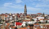 Средняя стоимость жилья в Португалии достигла €1190 за «квадрат»