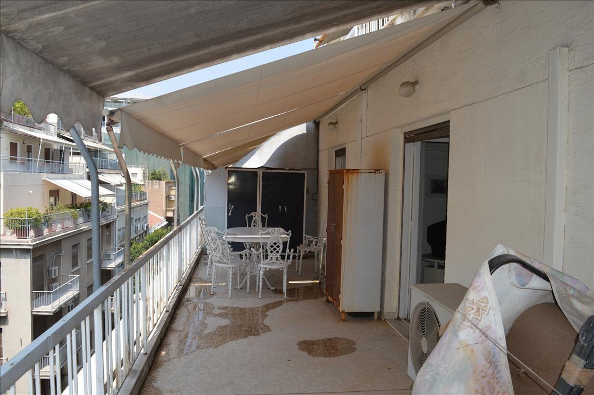 Квартира в Лагониси, Греция, 86 м2 - фото 1