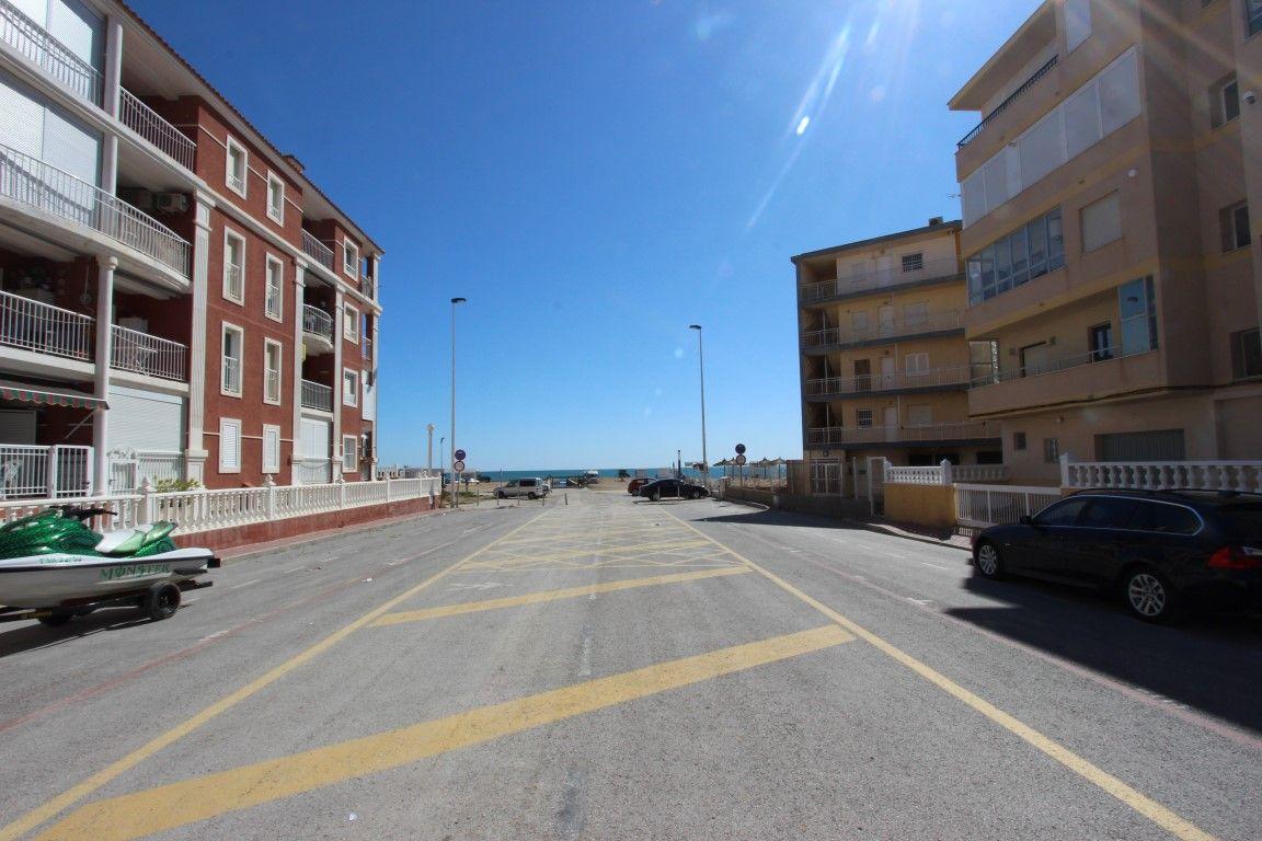 Квартира в Ла Мата, Испания, 70 м2 - фото 1