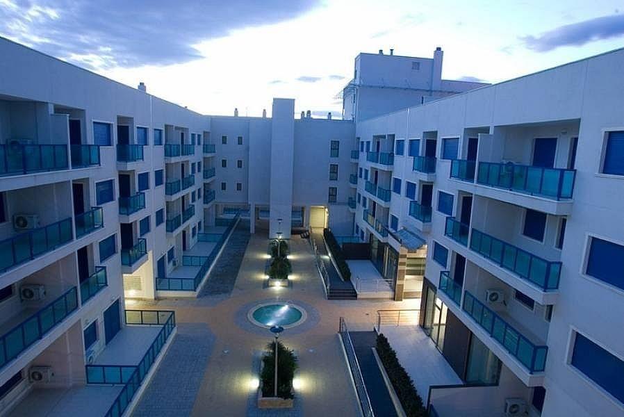В каком районе аликанте лучше покупать квартиру