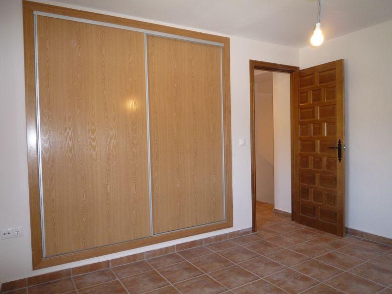 Квартира в Аликанте, Испания, 187 м2 - фото 1