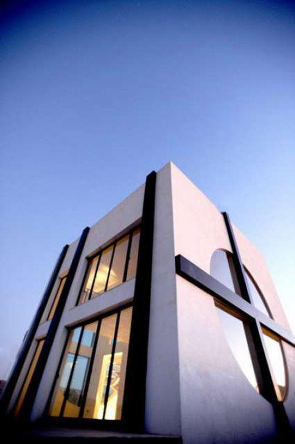Апартаменты в Аликанте, Испания, 240 м2 - фото 1