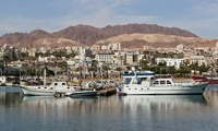 В Израиле вводят новые налоги для владельцев недвижимости