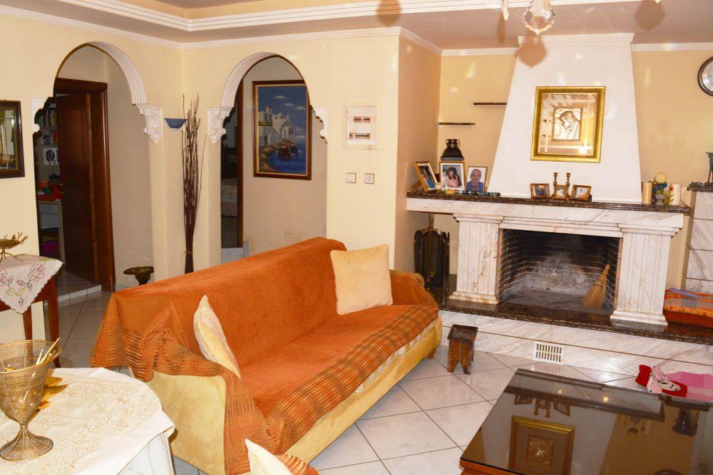 Квартиры в греции купить цены