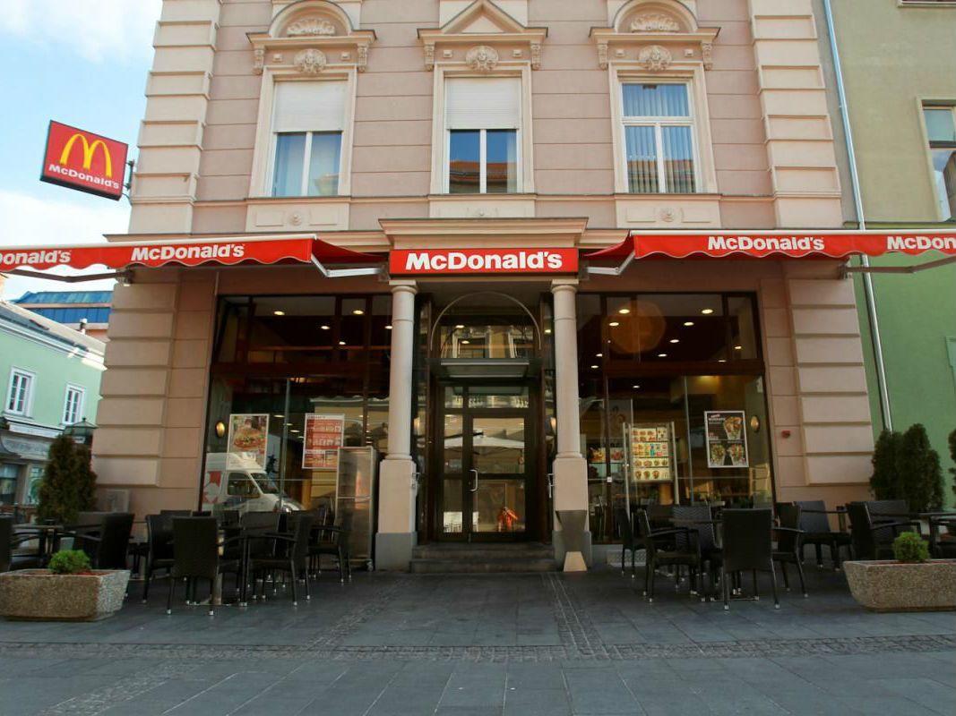 Кафе, ресторан в Целе, Словения, 344 м2 - фото 1