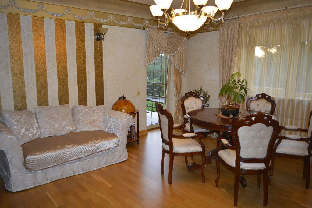 Апартаменты в Рижском крае, Латвия, 110 м2 - фото 1