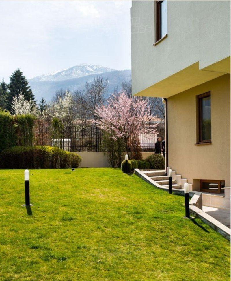 Апартаменты в Софии, Болгария, 259 м2 - фото 1