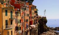 В Италии подскочили продажи домов для отдыха