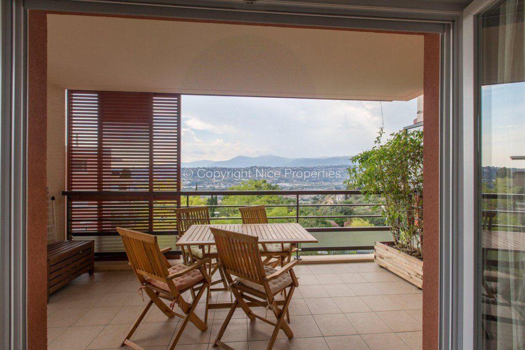 Квартира в Ницце, Франция, 70 м2 - фото 1