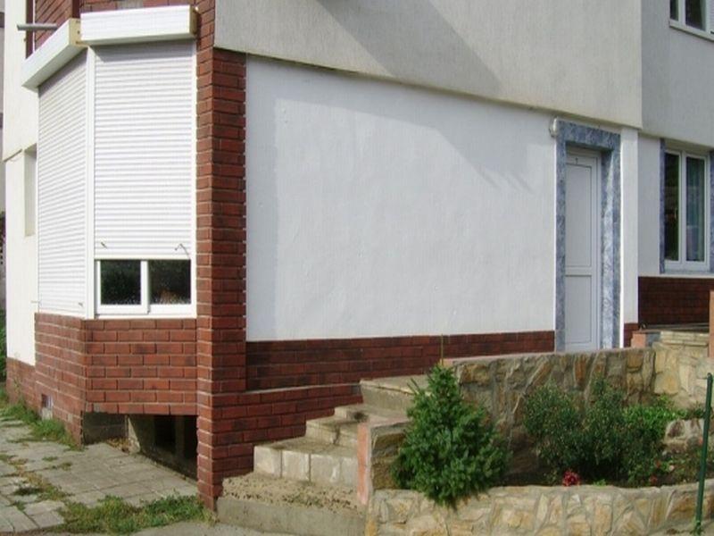 Квартира в Созополе, Болгария, 85 м2 - фото 1