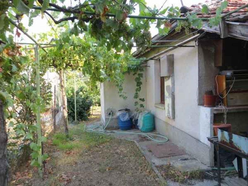 Дом в Бургасе, Болгария, 390 м2 - фото 1